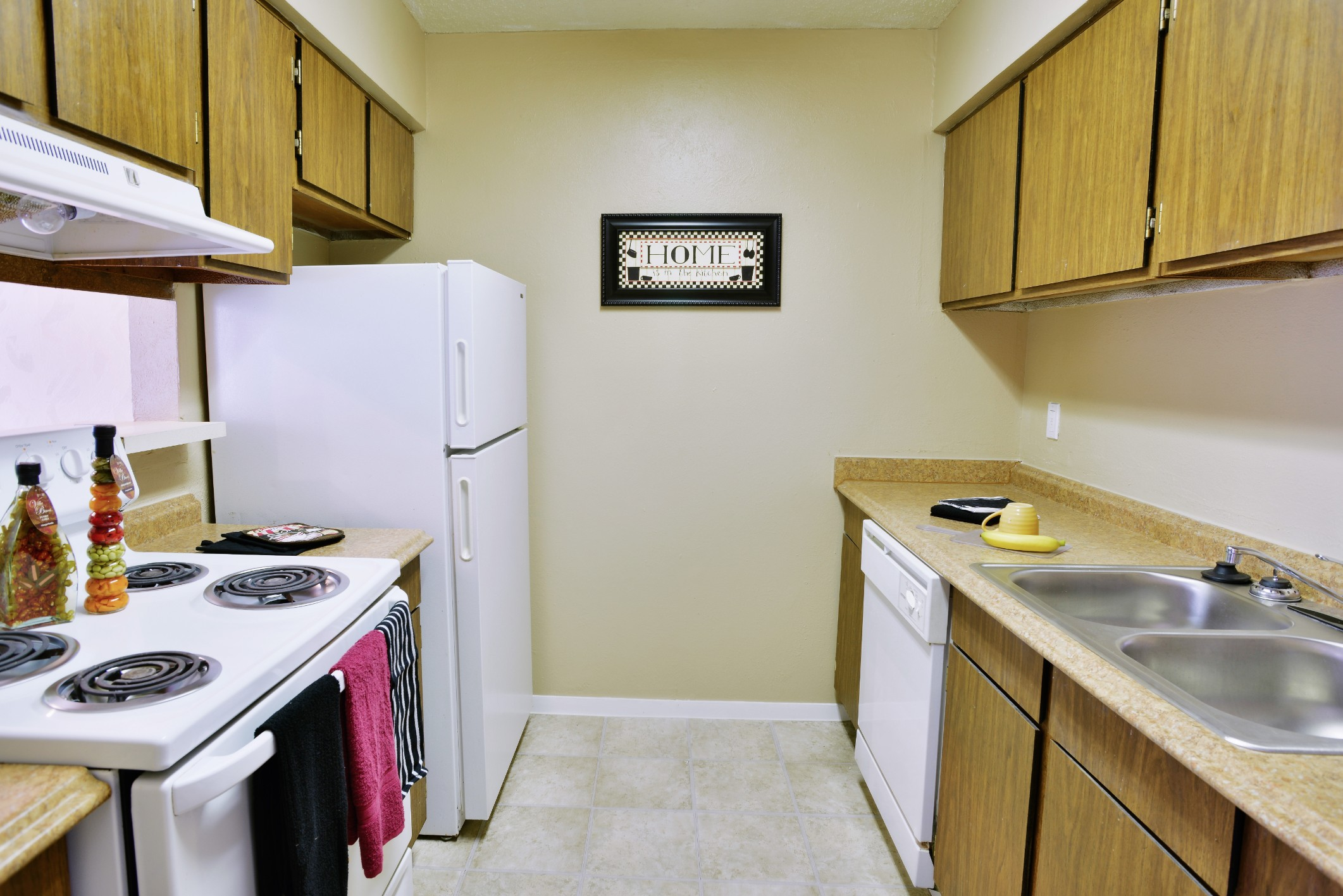 Apartments Near TTUHSC College Pointe for Texas Tech University Health Sciences Center Students in Lubbock, TX