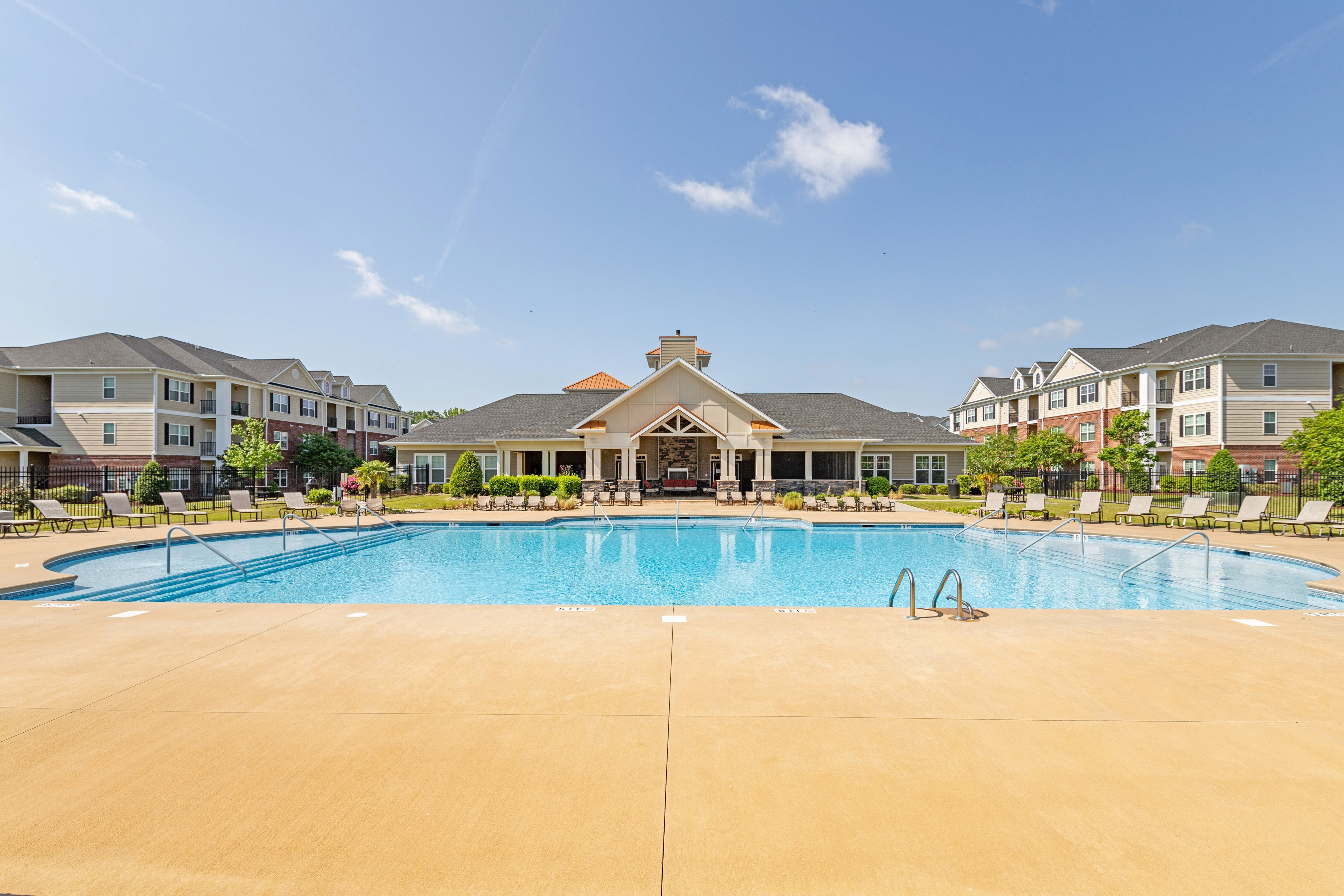 Apartments Near East Carolina The Heritage at Arlington Apartment Homes for East Carolina University Students in Greenville, NC