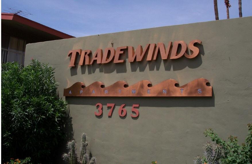 Apartments Near University of Arizona Tradewinds for University of Arizona Students in Tucson, AZ