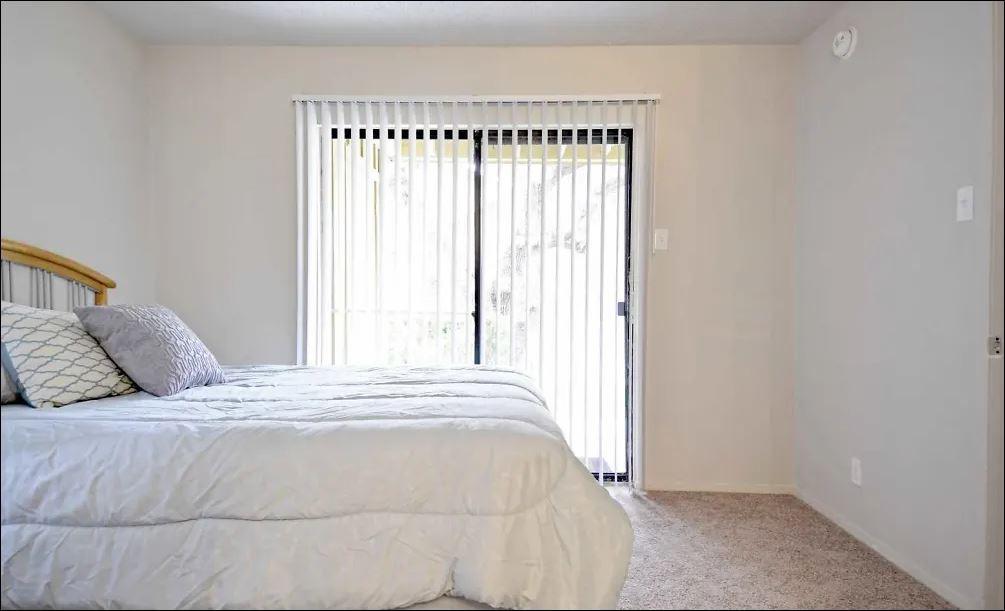 Villa Rodriguez for rent