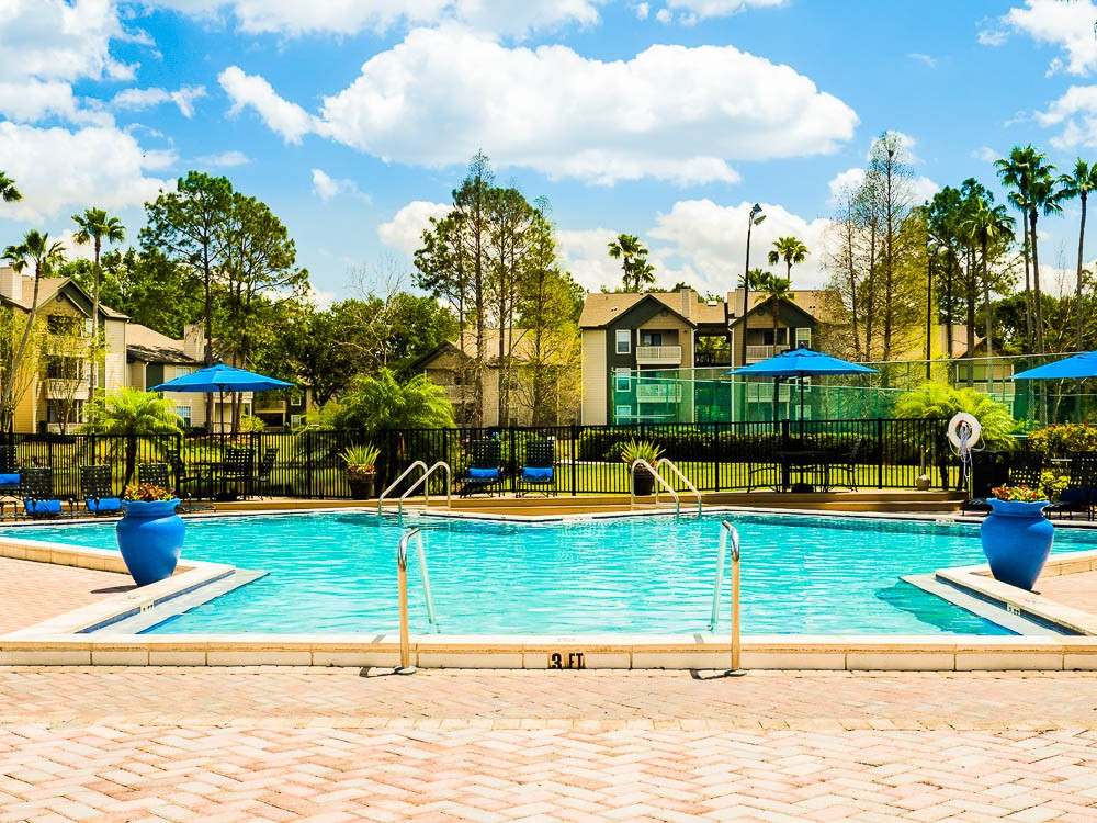 Apartments Near Florida Southern WillowBrooke Apartments for Florida Southern College Students in Lakeland, FL