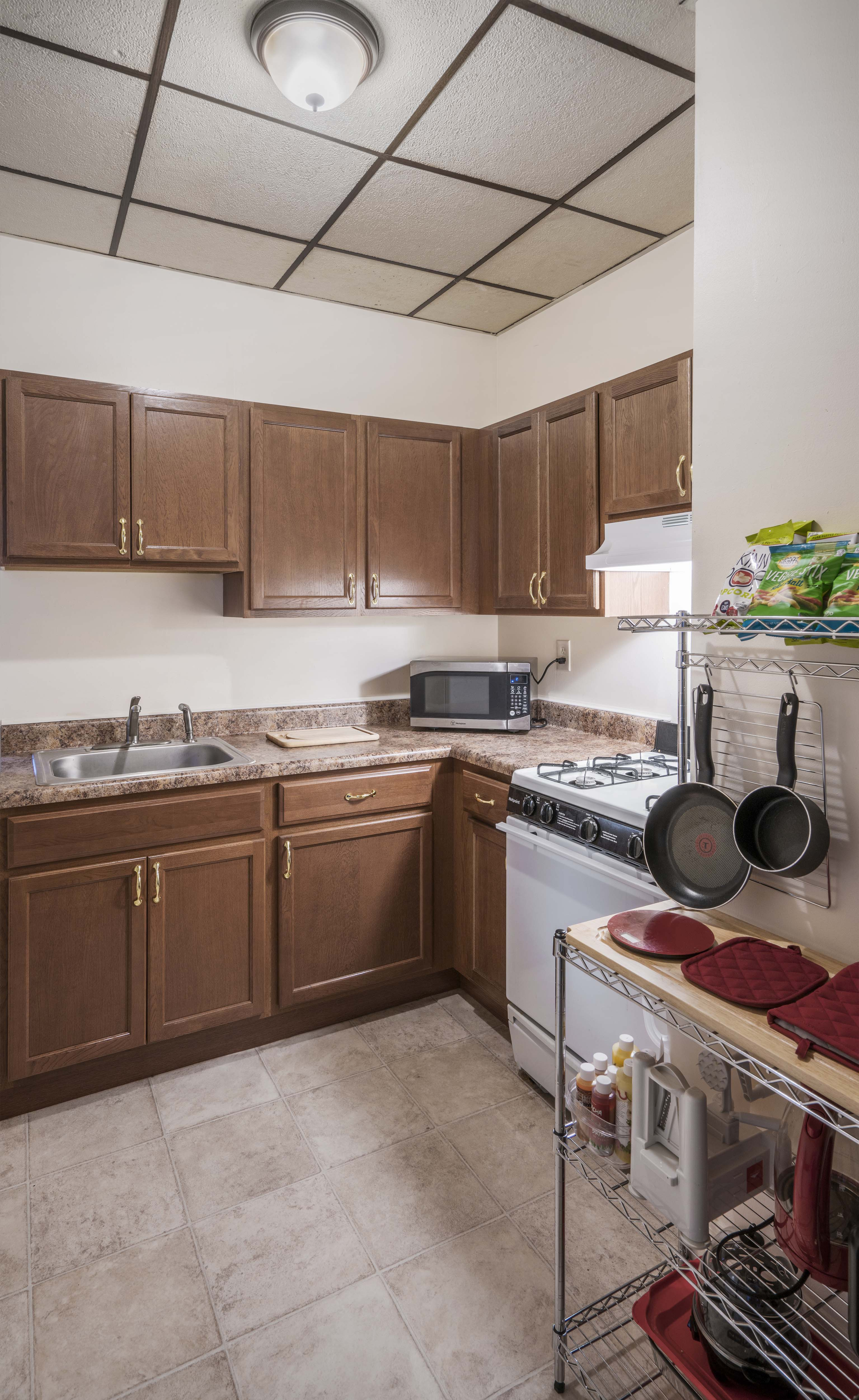Willett Apartments for rent