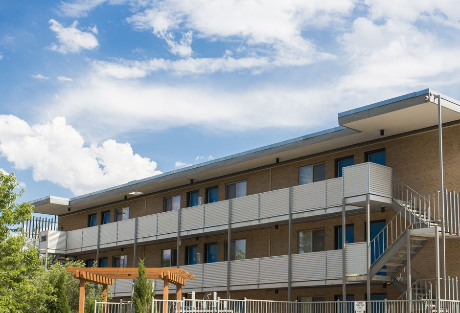 Apartments Near CCU Archer Place for Colorado Christian University Students in Lakewood, CO