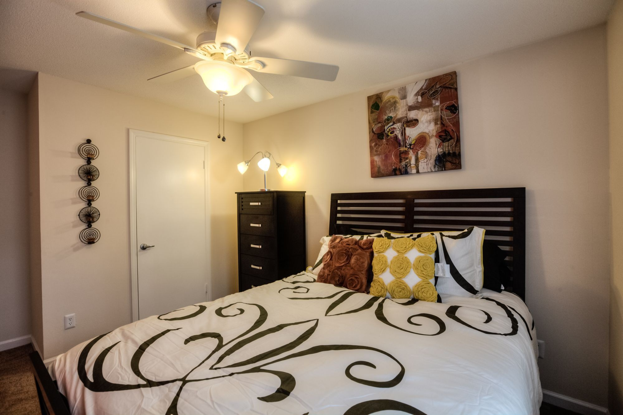 Apartments Near NCCU 501 Towns for North Carolina Central University Students in Durham, NC