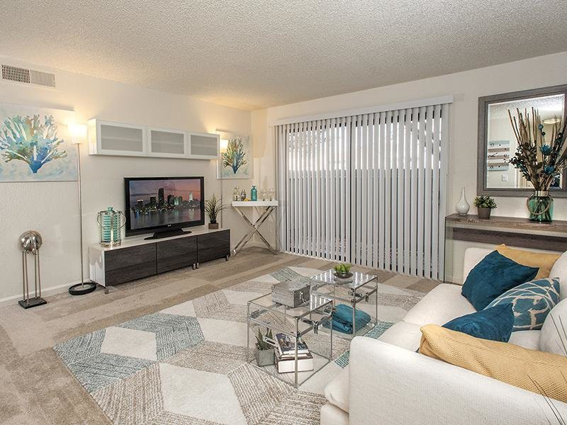 The Crossing at Wyndham for rent