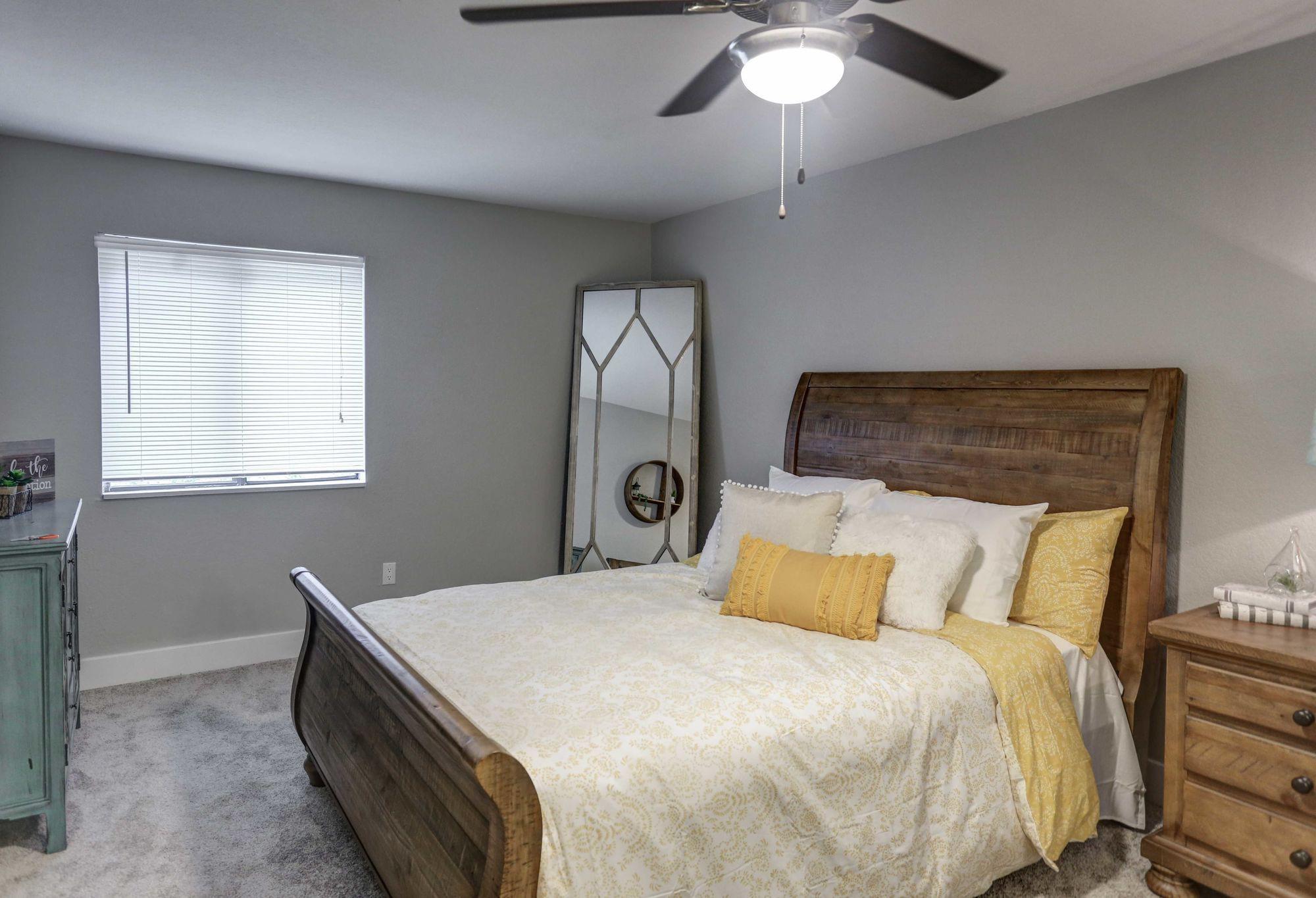 Pine Ridge rental