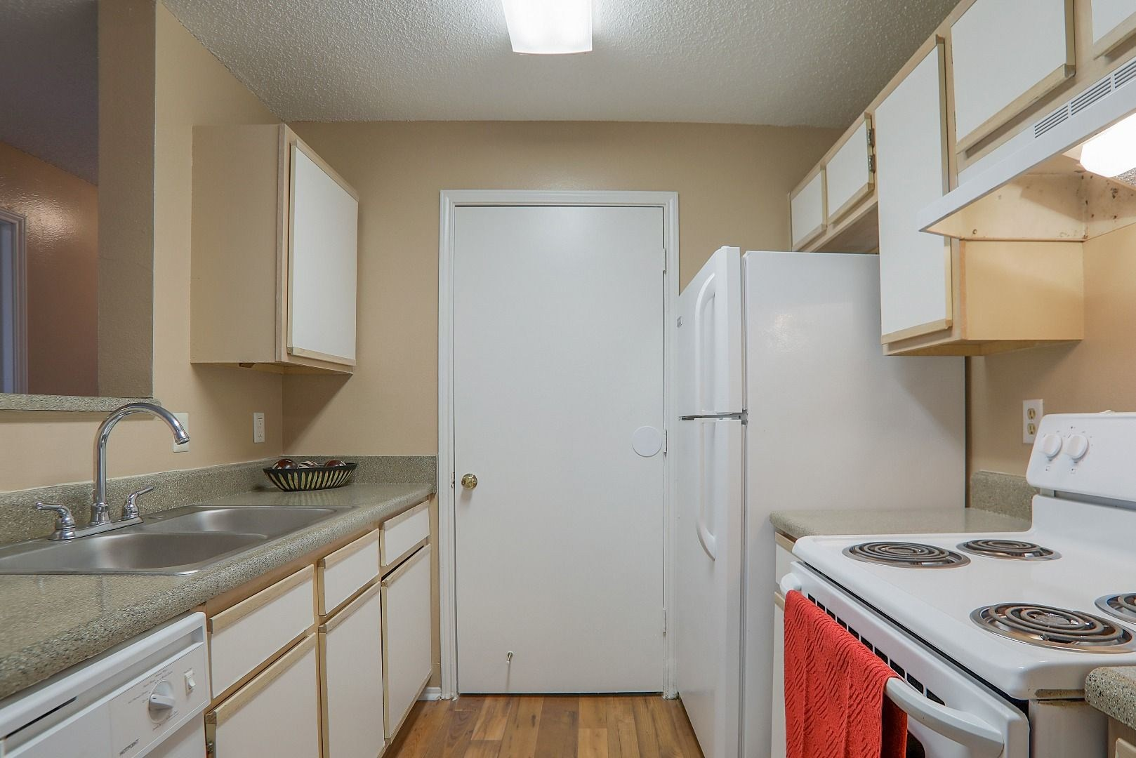 Apartments Near Day Spa Career College Providence Pointe for Day Spa Career College Students in Ocean Springs, MS