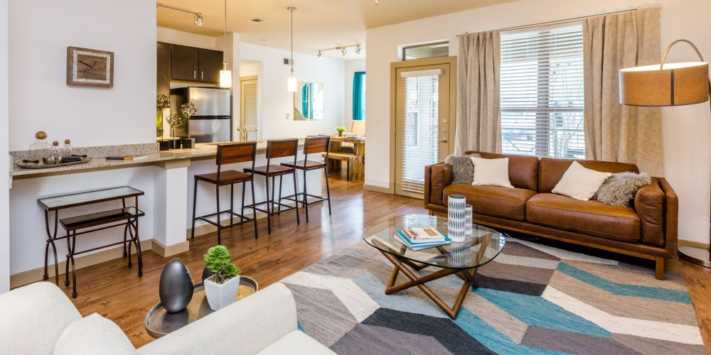 The District at Westborough for rent