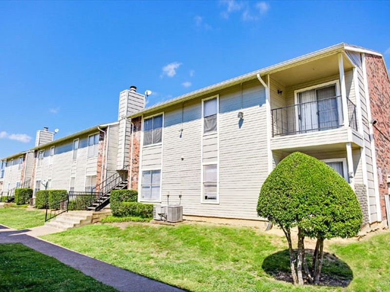 Apartments Near Eastfield College  The Finley for Eastfield College  Students in Mesquite, TX