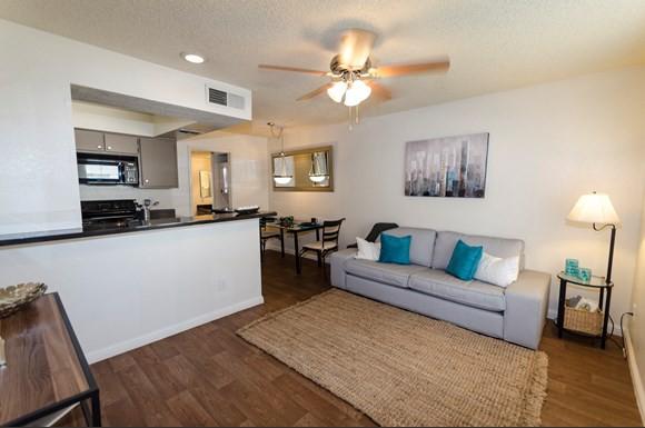 Ridgepoint Apartments rental