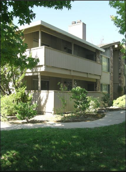Westwind Apartments