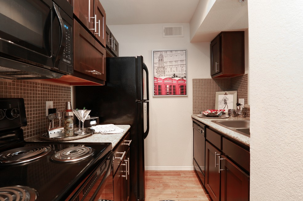 Apartments Near SCC Sky Ancala for Scottsdale Community College Students in Scottsdale, AZ