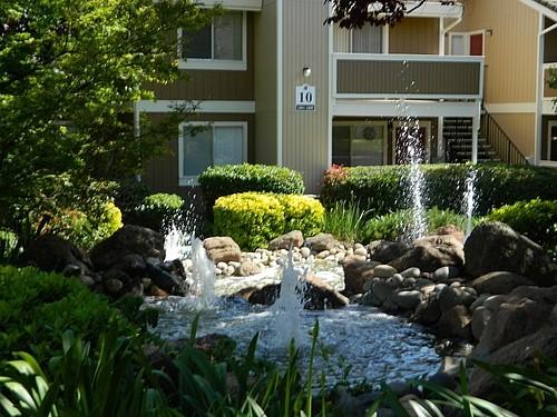 7550 folsom auburn rd folsom ca 95630 apartment for for 1600 canyon terrace lane folsom