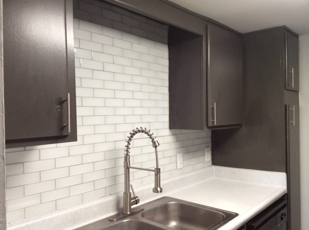 Sunchase Apartments rental
