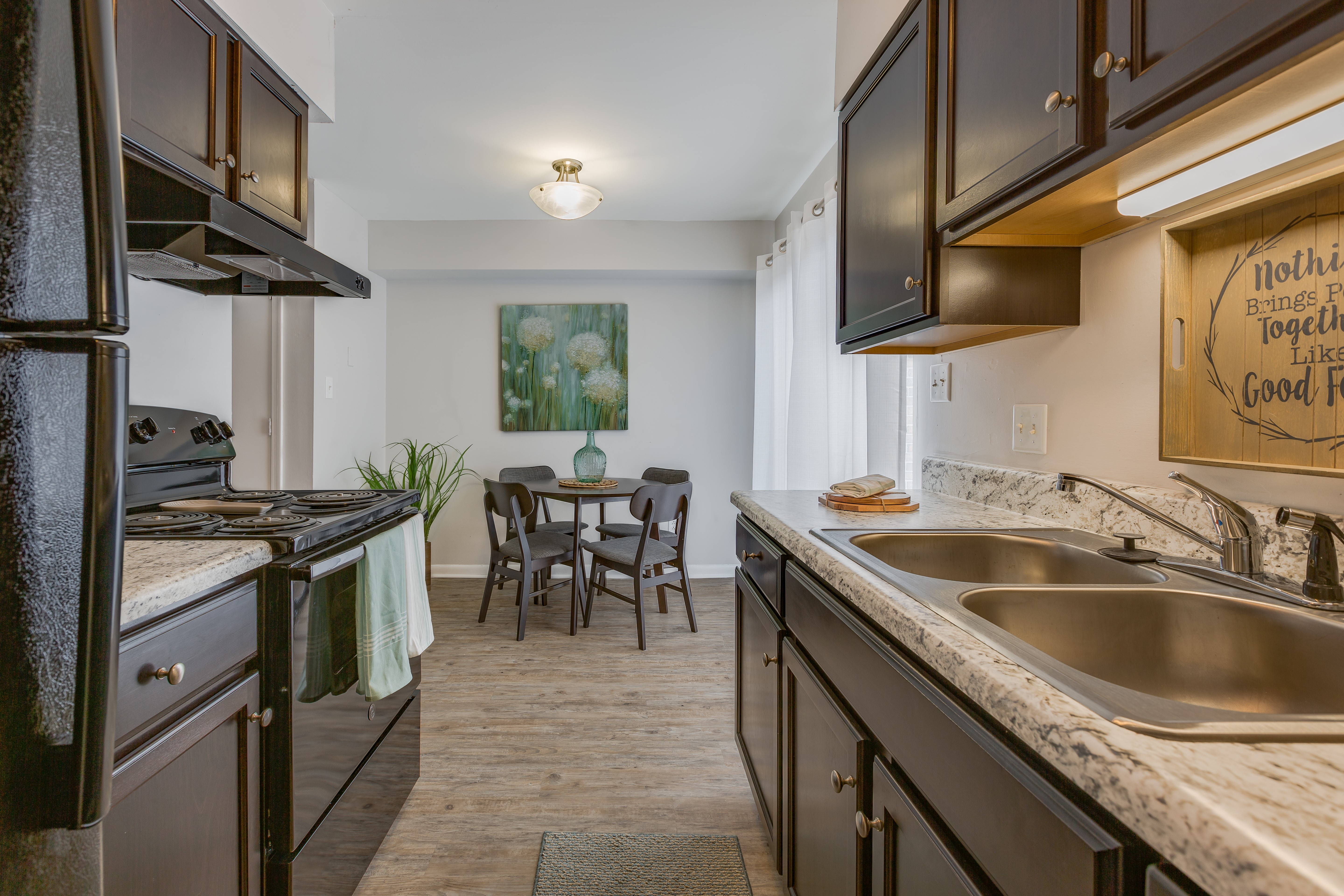 BAYPOINTE CROSSING for rent