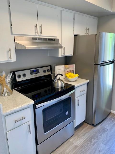 Sierra Walk Apartment Homes for rent