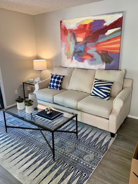 Sierra Walk Apartment Homes photo