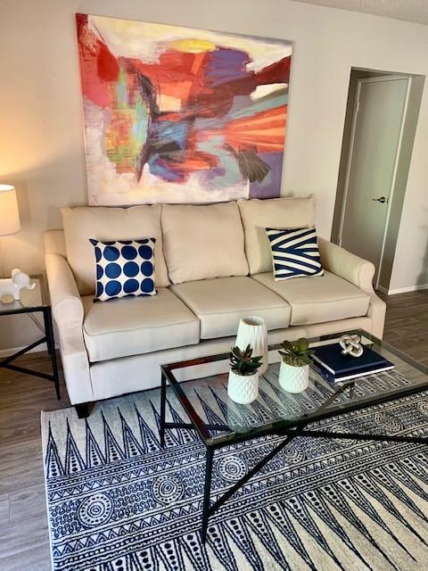 Sierra Walk Apartment Homes rental