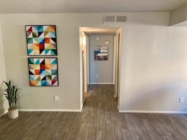 Sierra Walk Apartment Homes
