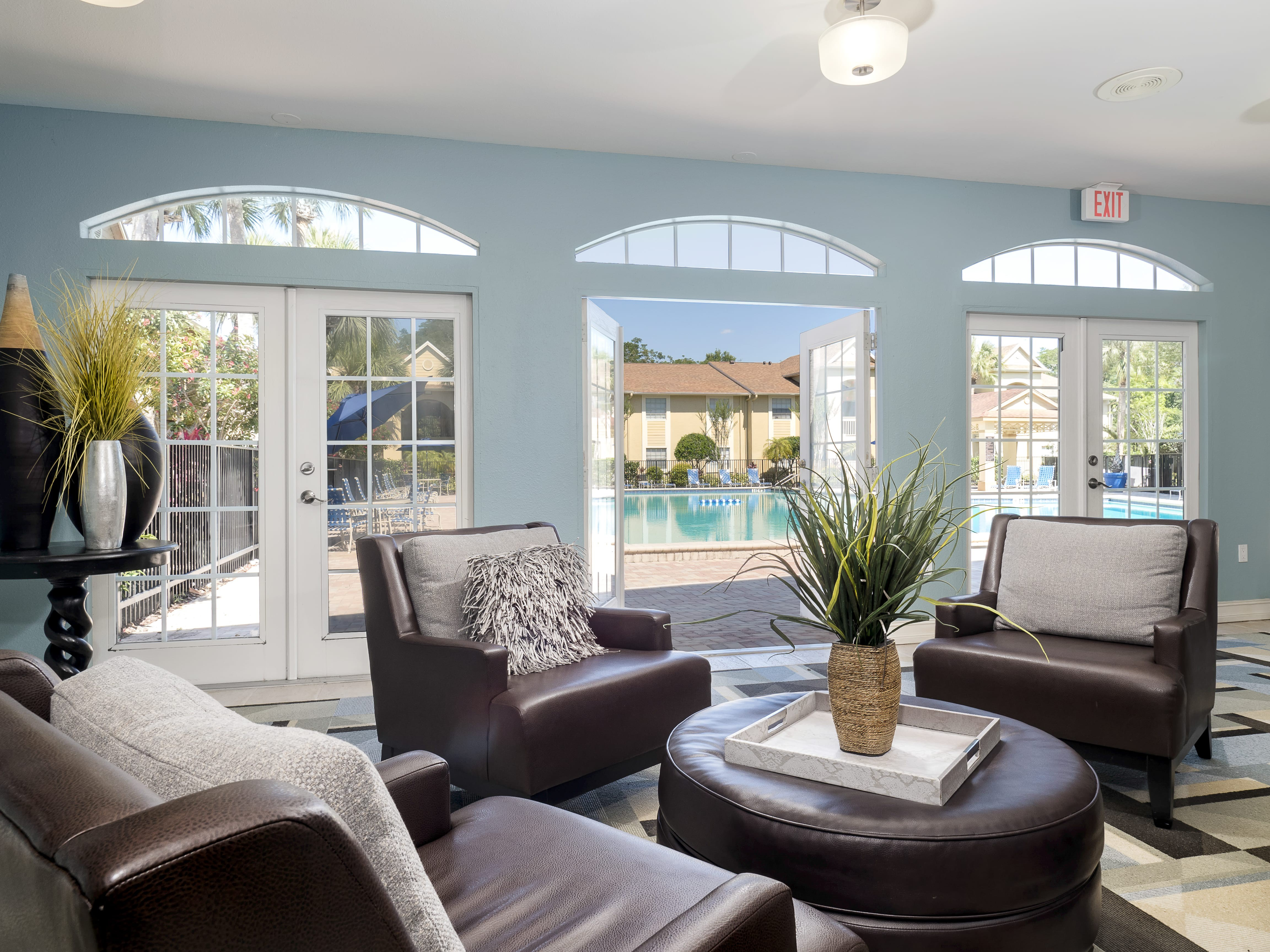 Summerlin at Winter Park Apartments for rent