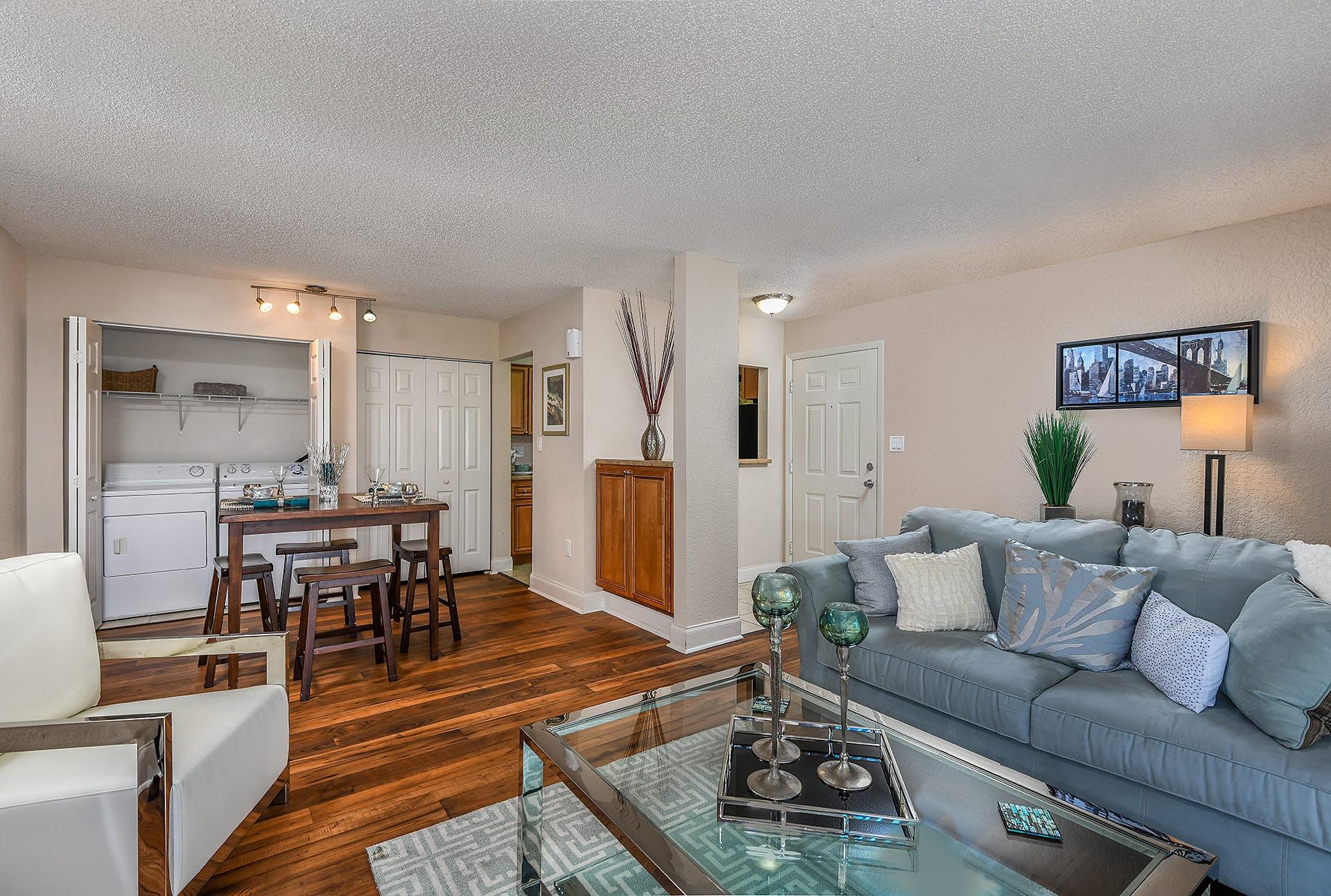 Summerlin at Winter Park Apartments rental