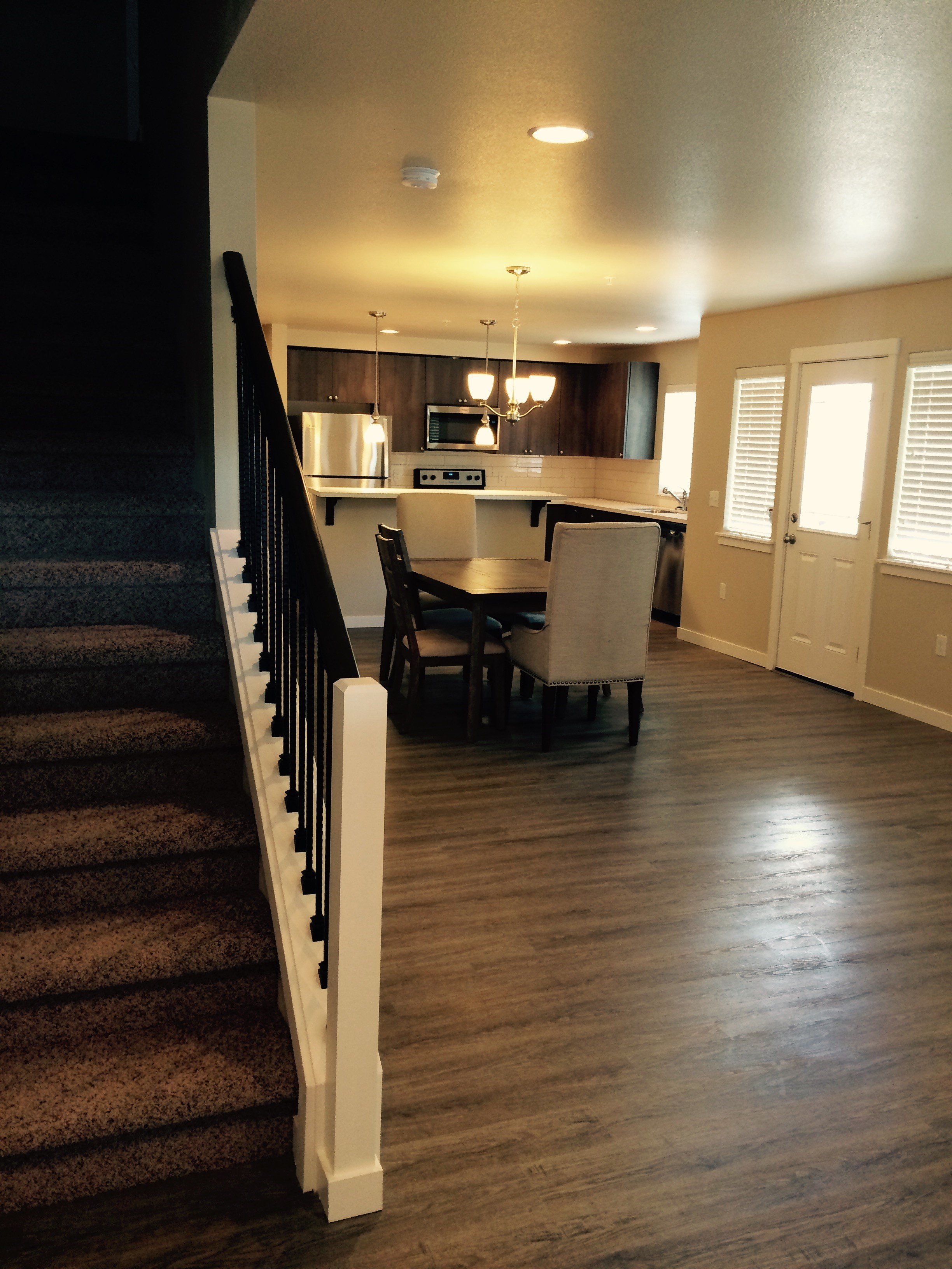 Woodbury Crossing Townhome for rent