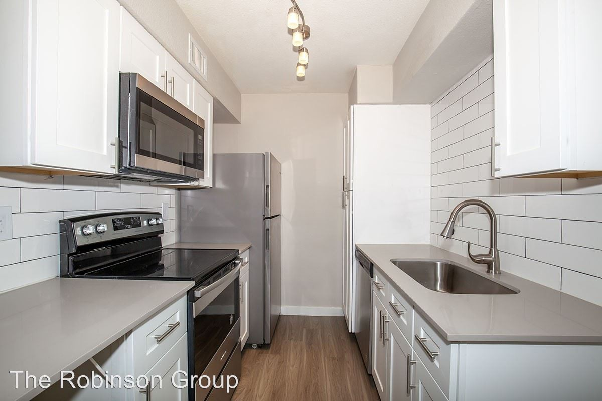 Tides at North Phoenix for rent