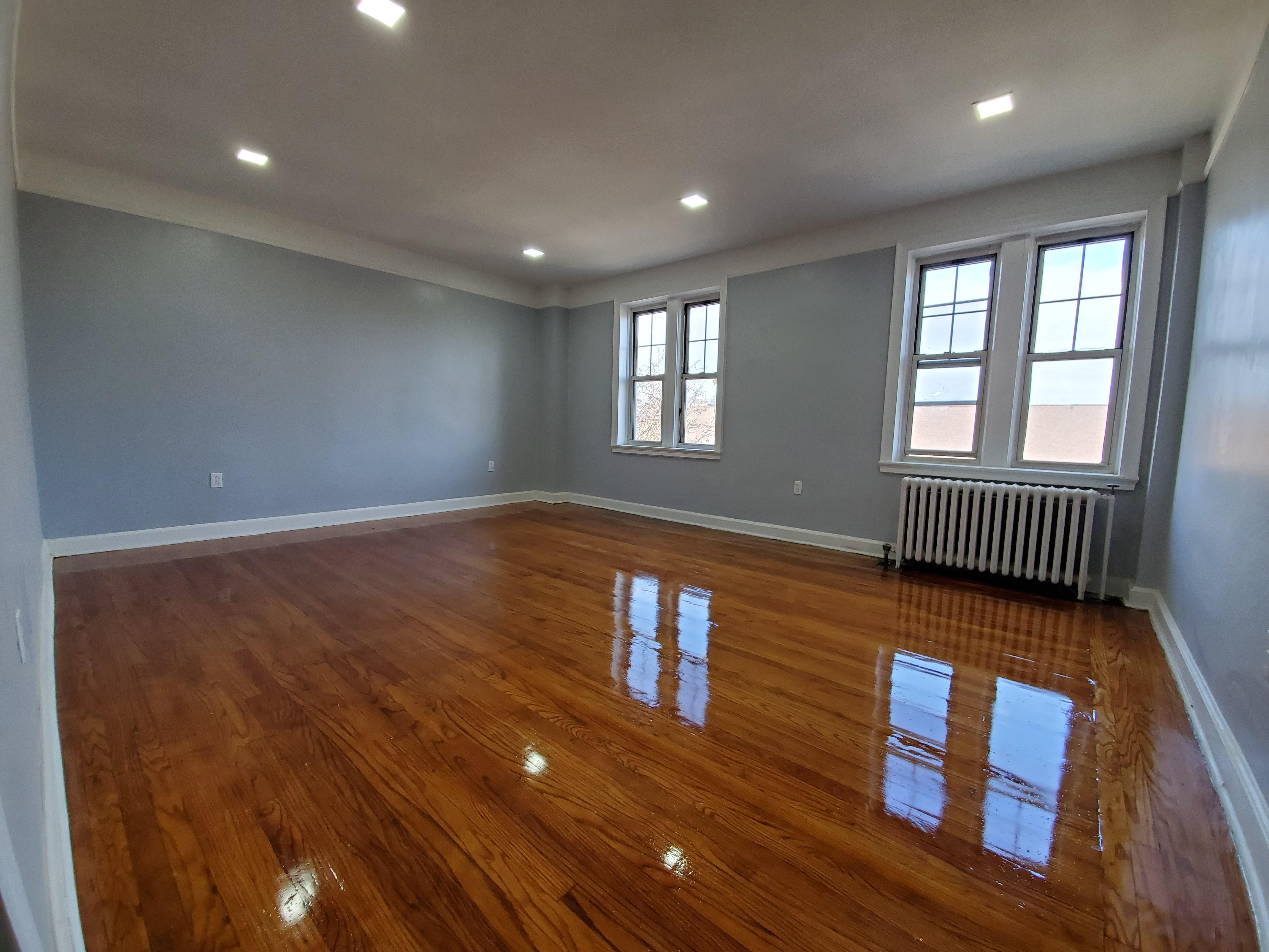 50 Anderson Street, Hackensack, NJ 07601 for rent