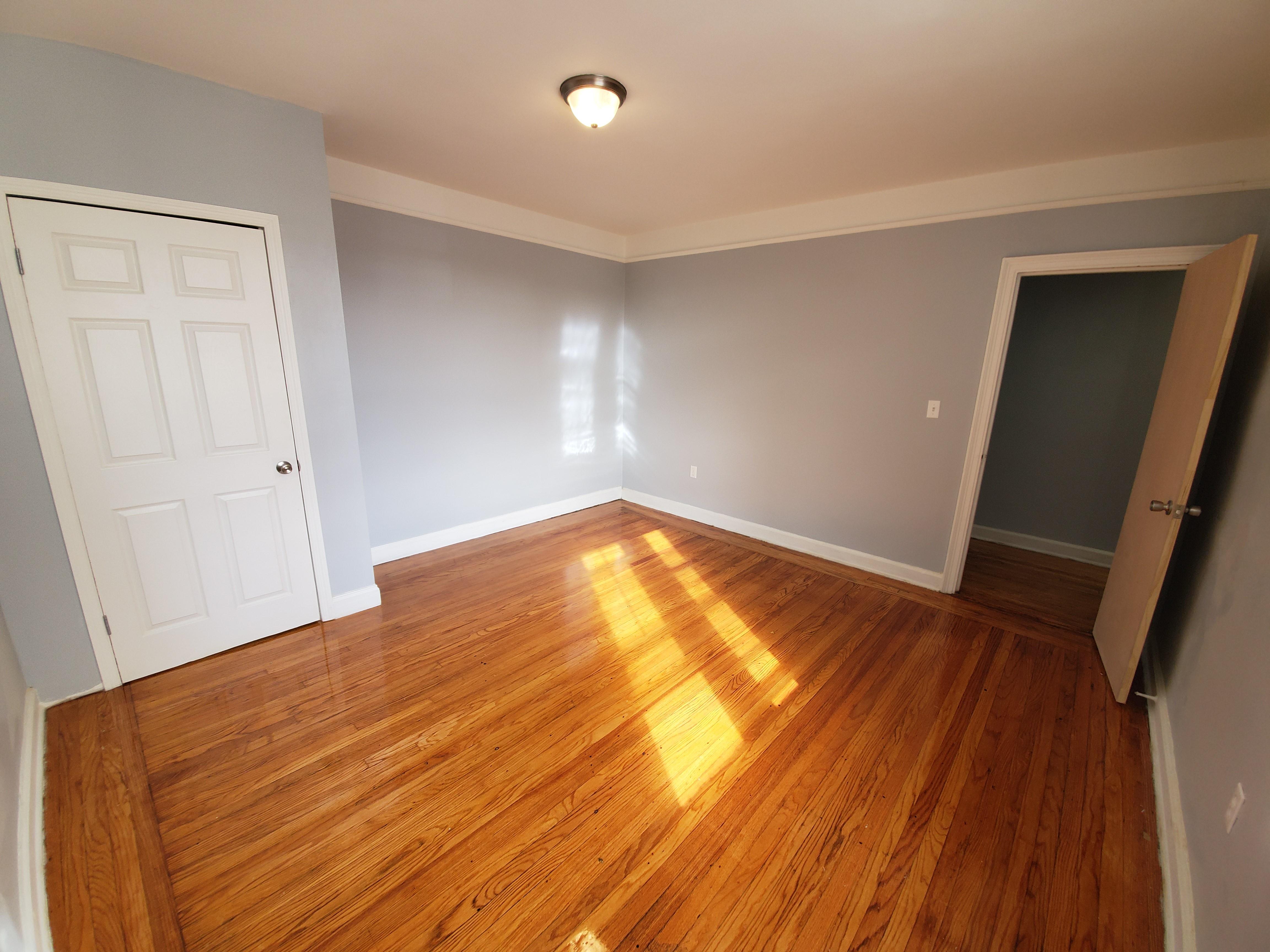 50 Anderson Street, Hackensack, NJ 07601 rental