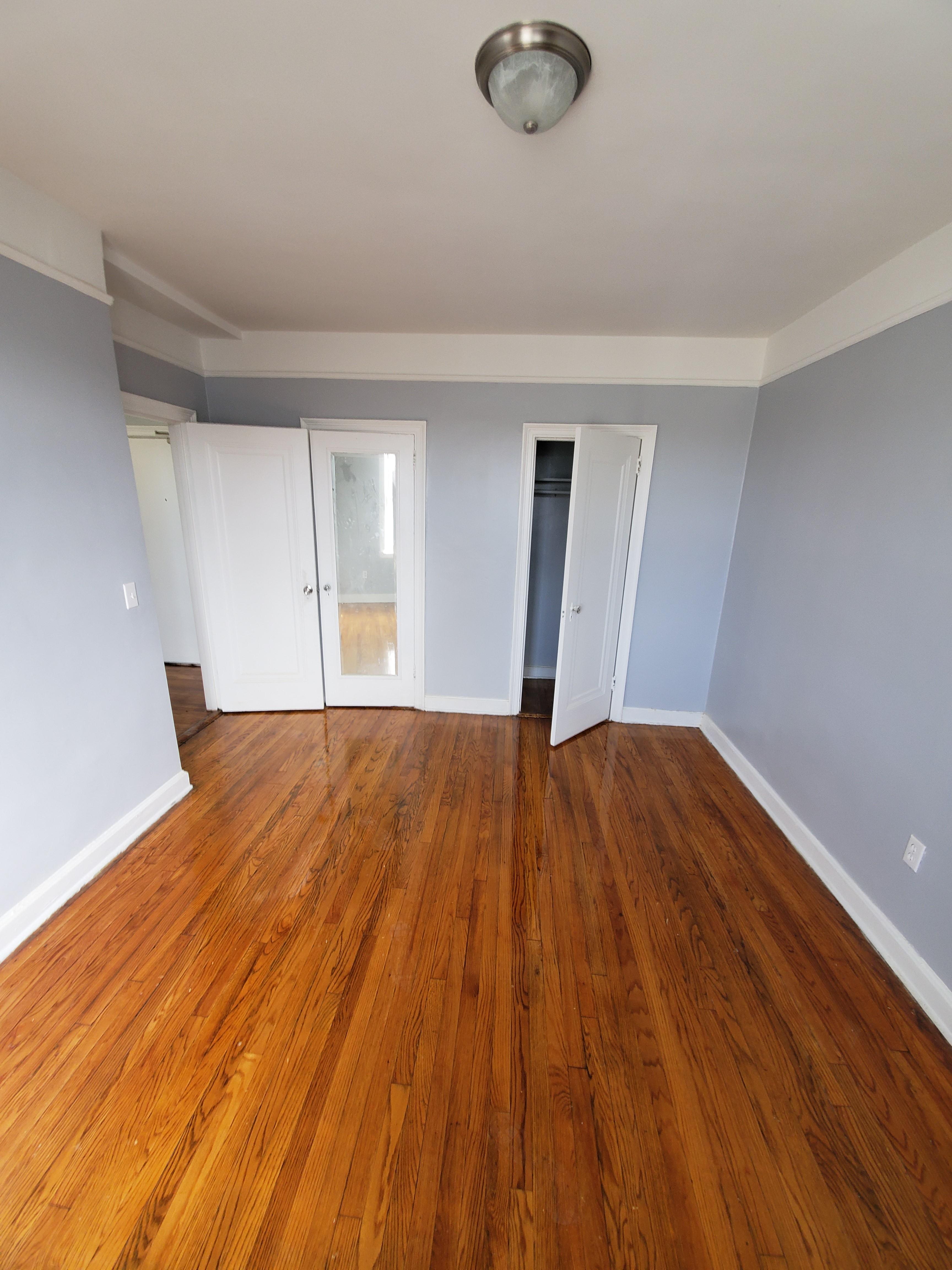50 Anderson Street, Hackensack, NJ 07601