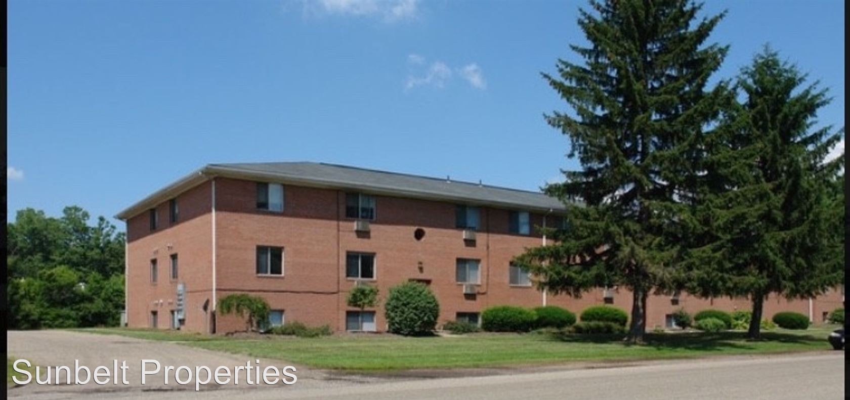 Apartments Near Malone Arbor Grove for Malone University Students in Canton, OH