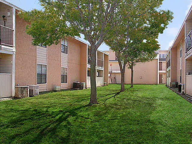 Brentwood Timberlane Apartments For Rent