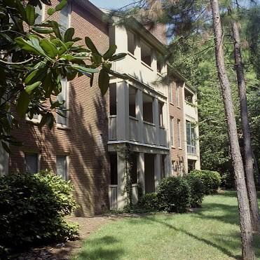 Parkhill Condominiums photo