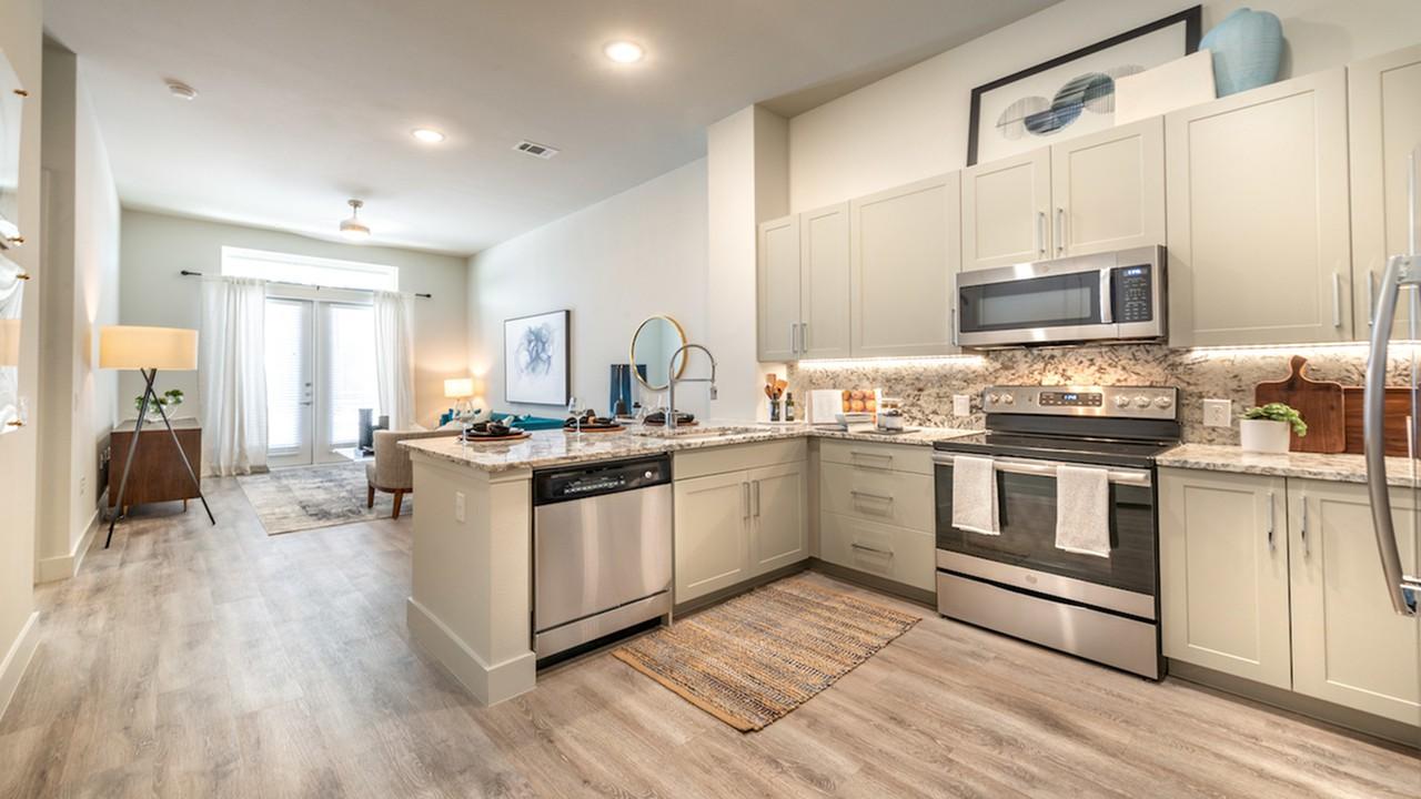 Apartments Near Egg Harbor Township Modera Dallas Midtown for Egg Harbor Township Students in Egg Harbor Township, NJ