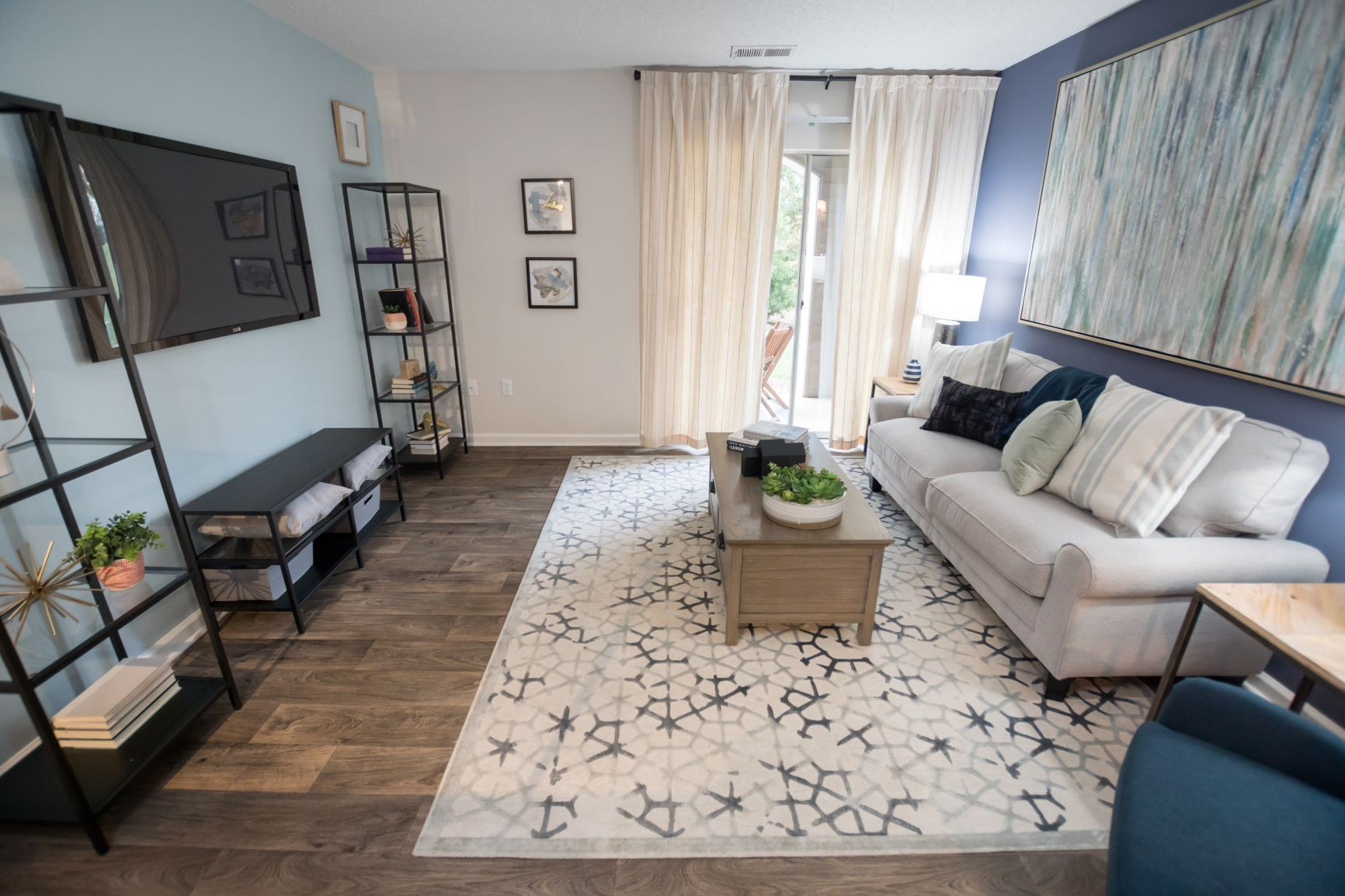 Palmetto Place Apartments for rent