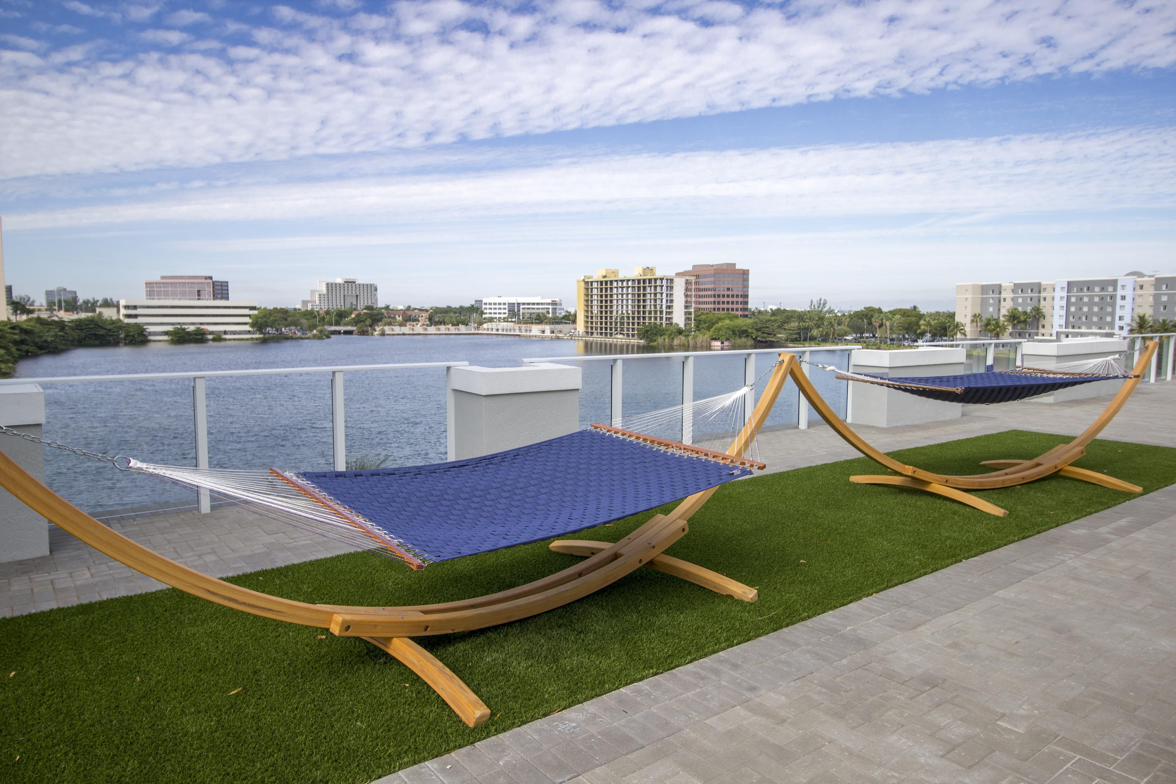 Soleste Blue Lagoon