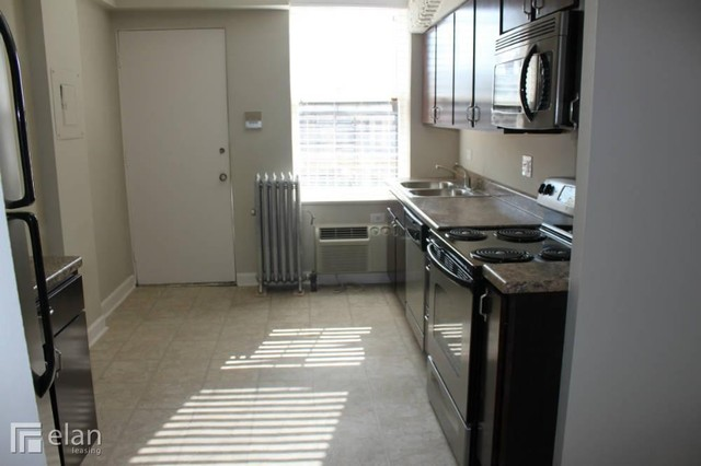 2849 n orchard st 2851 2 chicago il 60657 2 bedroom apartments for