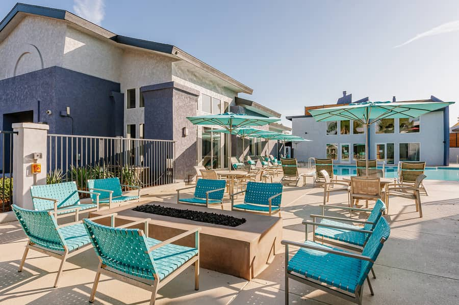 Apartments Near AICA-OC Reserve at South Coast for The Art Institute of California-Orange County Students in Santa Ana, CA