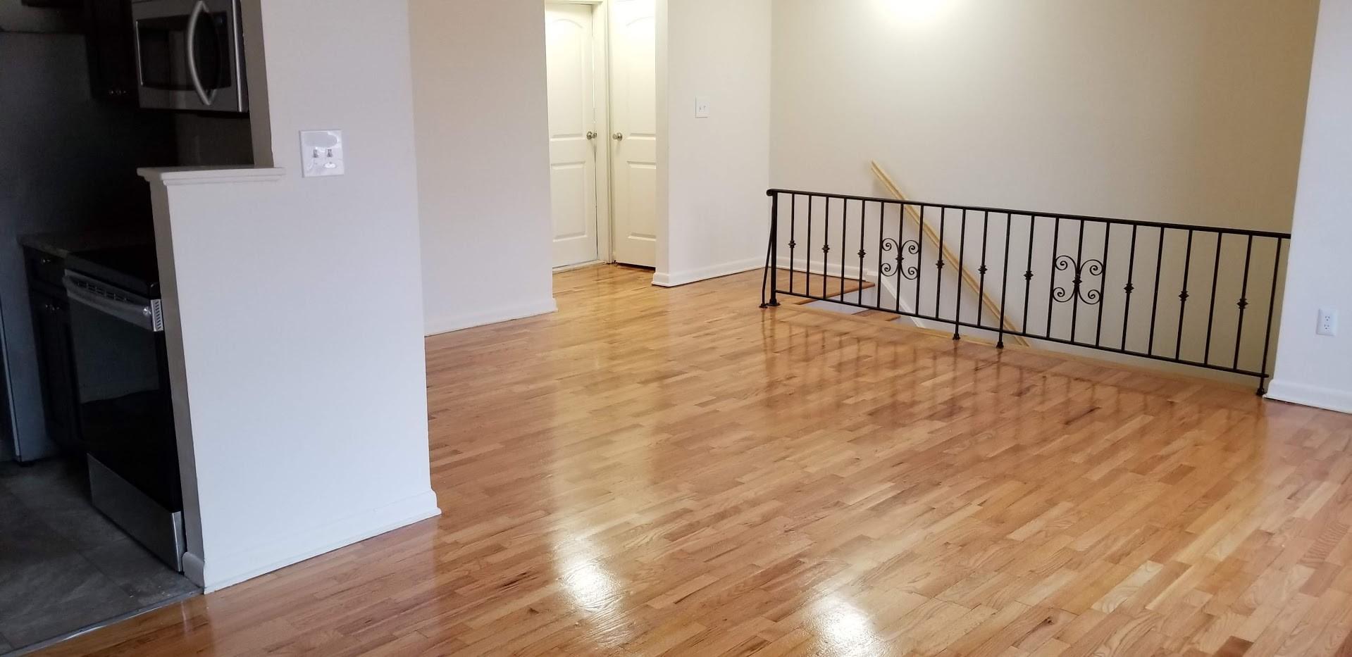 Briarwood Apartments rental
