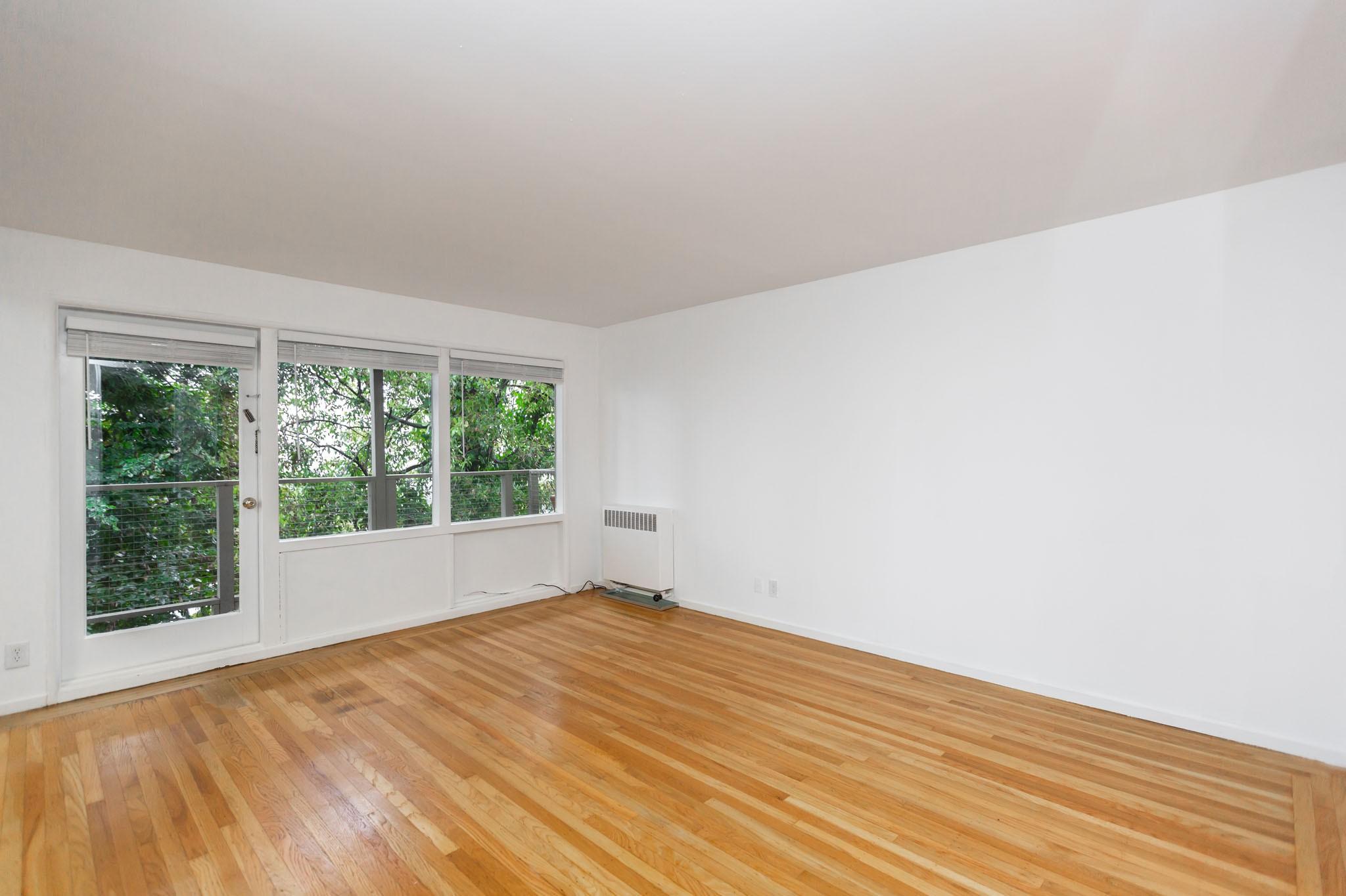 240 CUMBERLAND Apartments & Suites