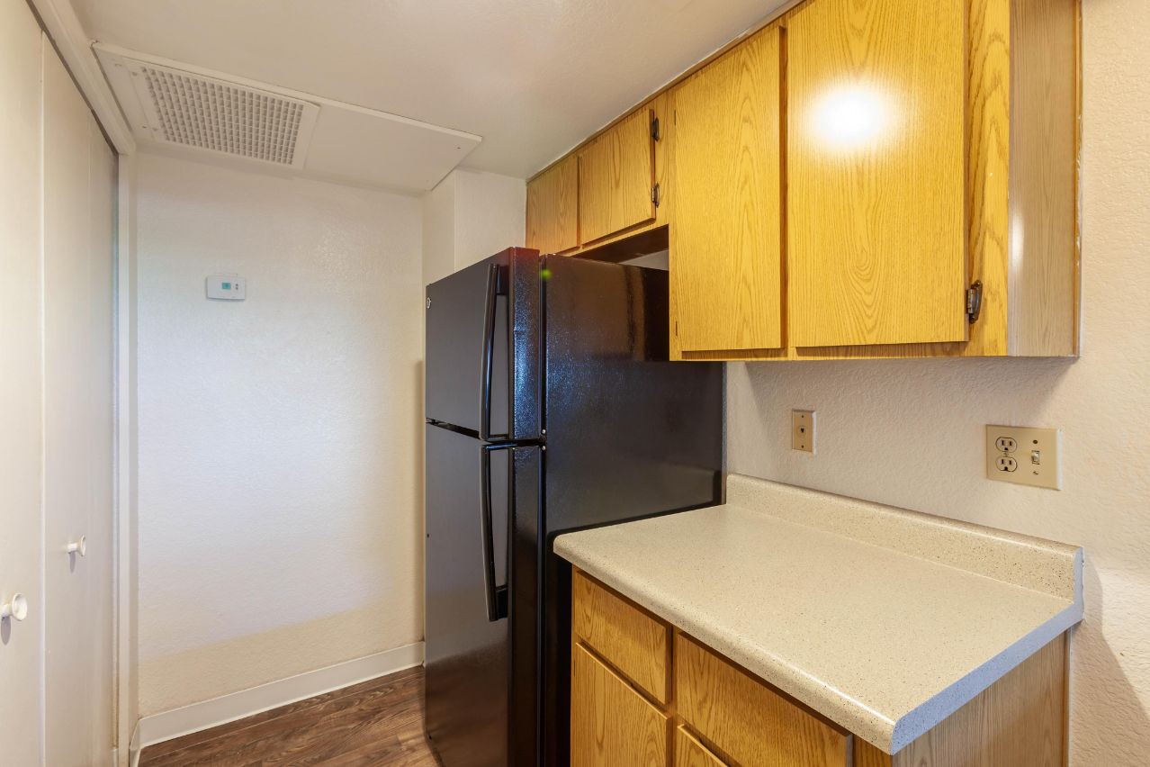 Terra Vida Apartments
