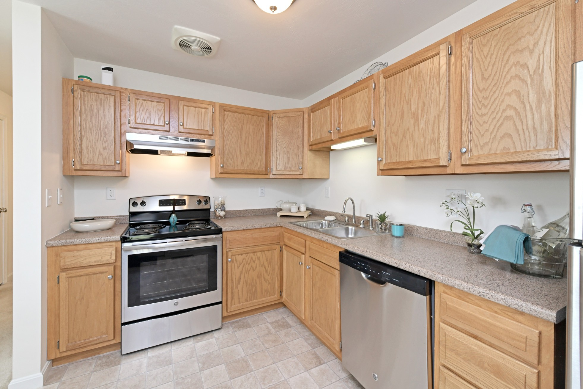 Apartments Near GSC Windsor Terrace for Granite State College Students in Concord, NH