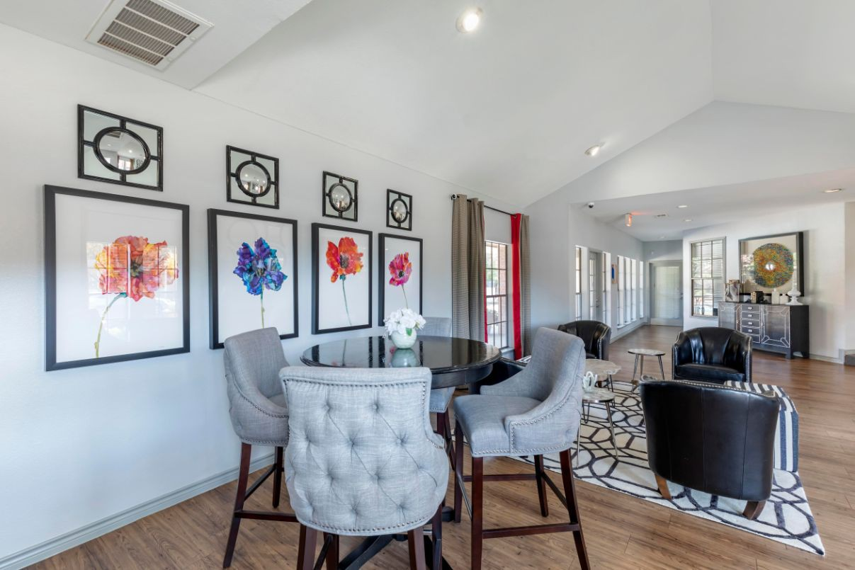 Summer Meadows Apartments rental