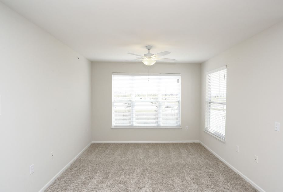 The Timbers Apartments rental