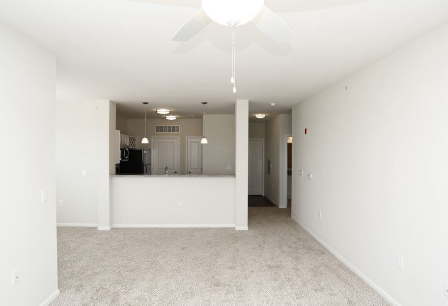 The Timbers Apartments for rent