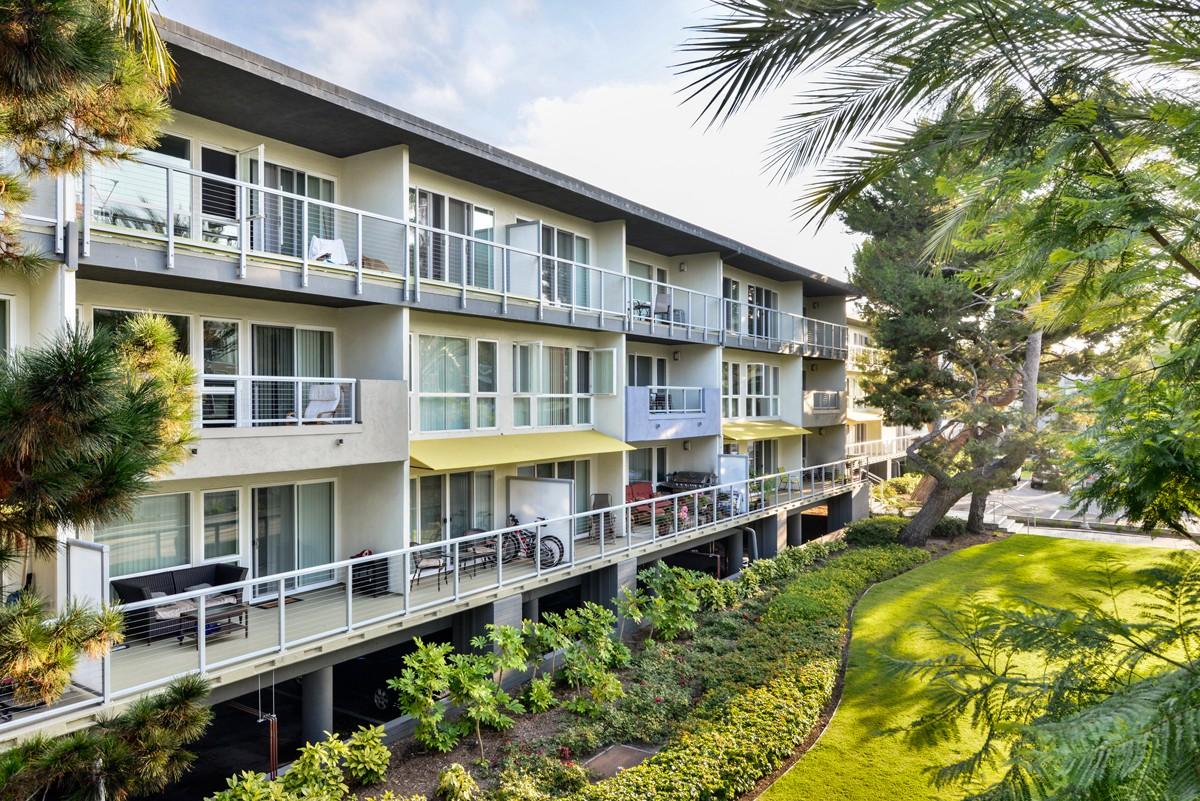 The Villa At Marina Harbor rental