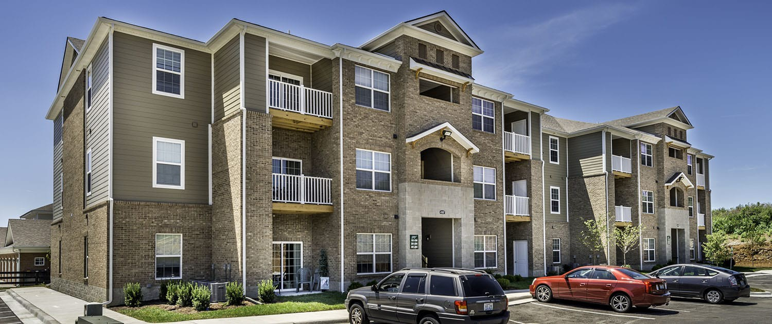 Apartments Near Asbury Seminary Palomar View Apartments for Asbury Theological Seminary Students in Wilmore, KY
