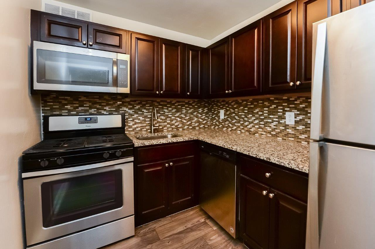 Parkview at Collingswood Apartment Homes for rent