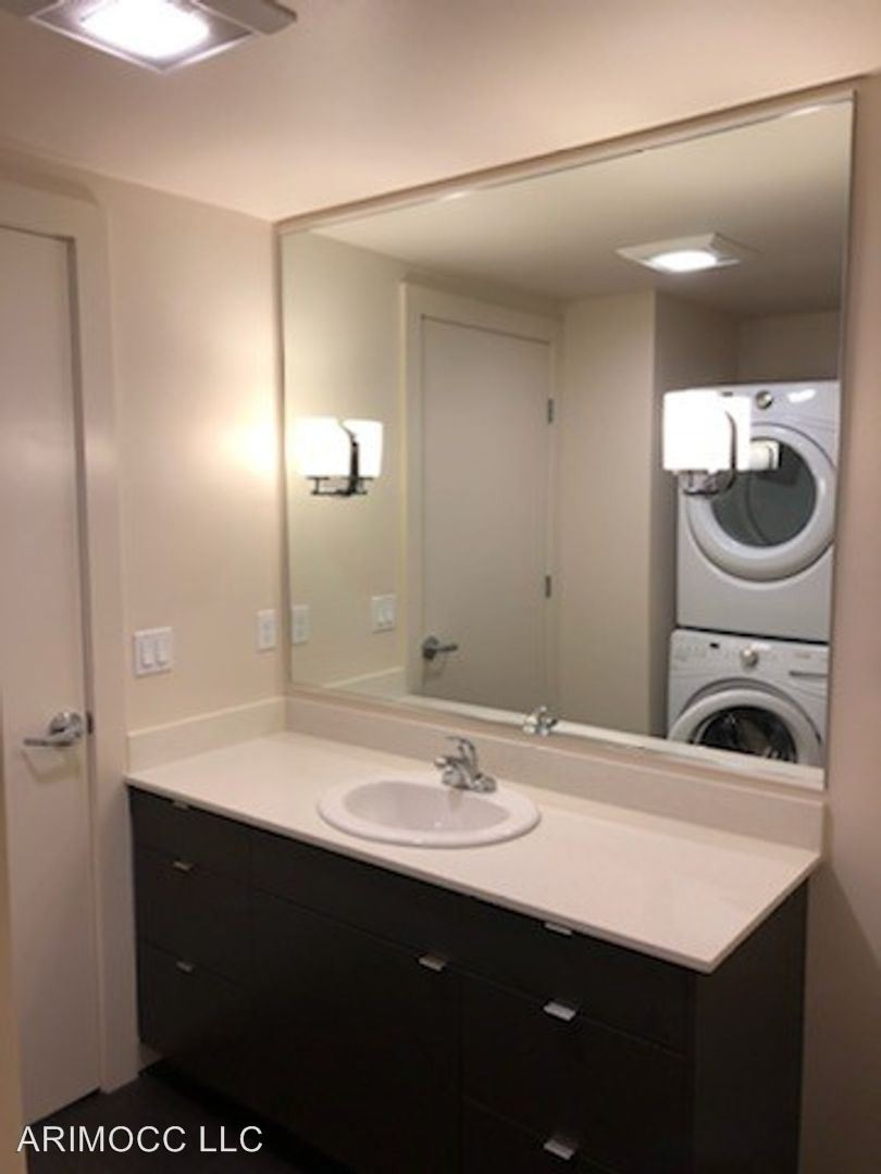 Craft Apartments for rent