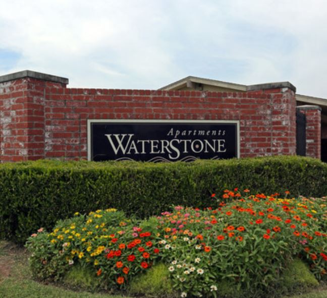 Apartments Near TCC Waterstone for Tulsa Community College Students in Tulsa, OK